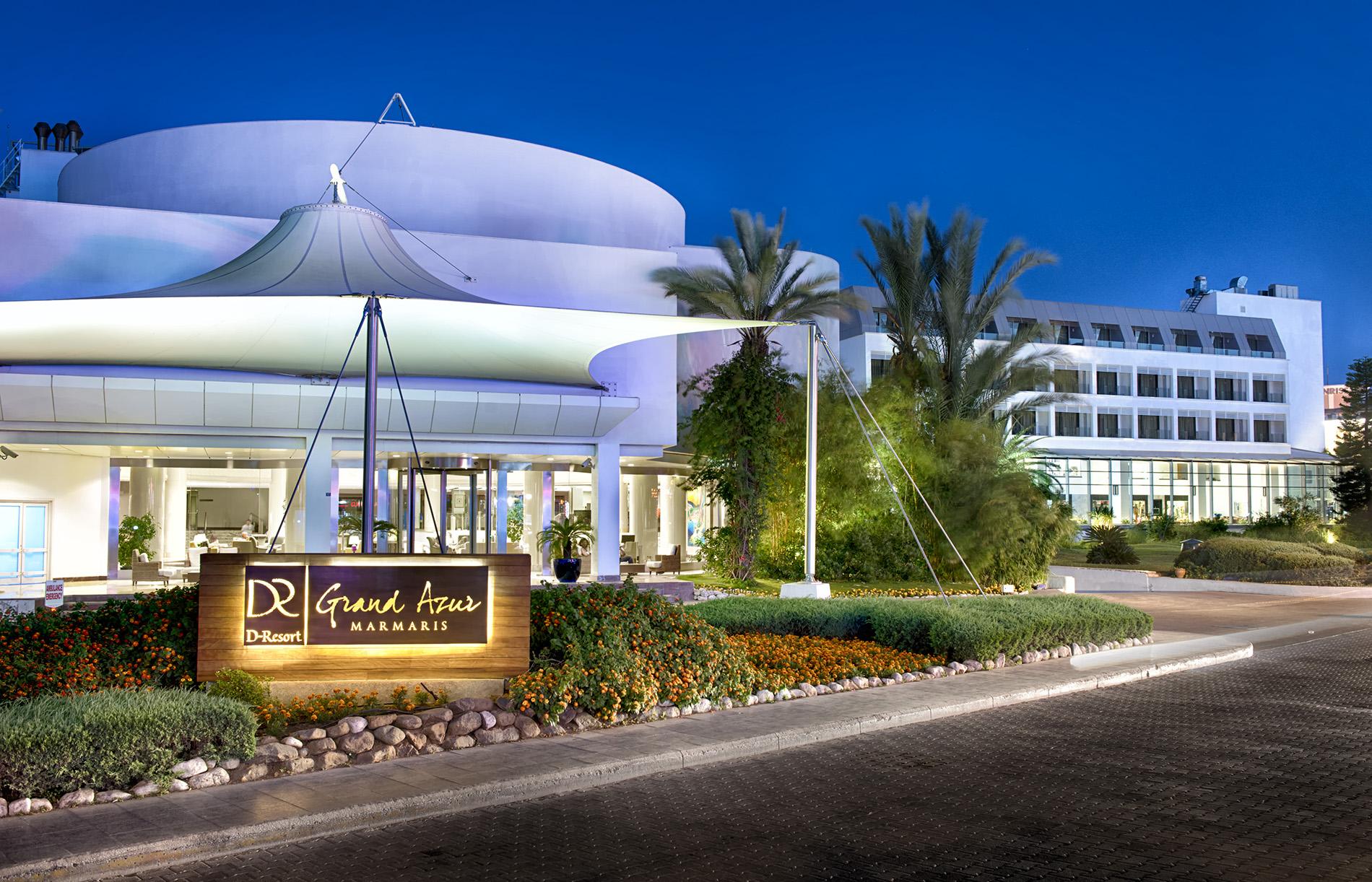 hotelphotography---vision-photos---hotelfotografie