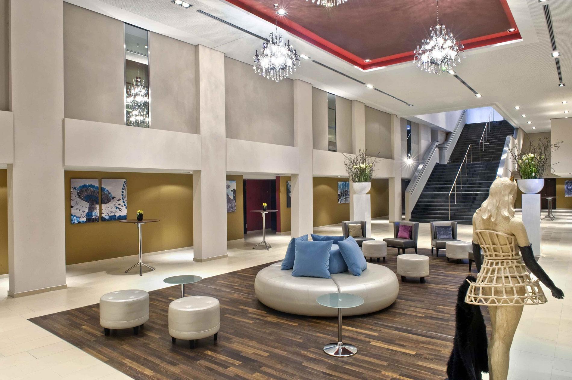 hotelphotography vision-photos hotelfotografie