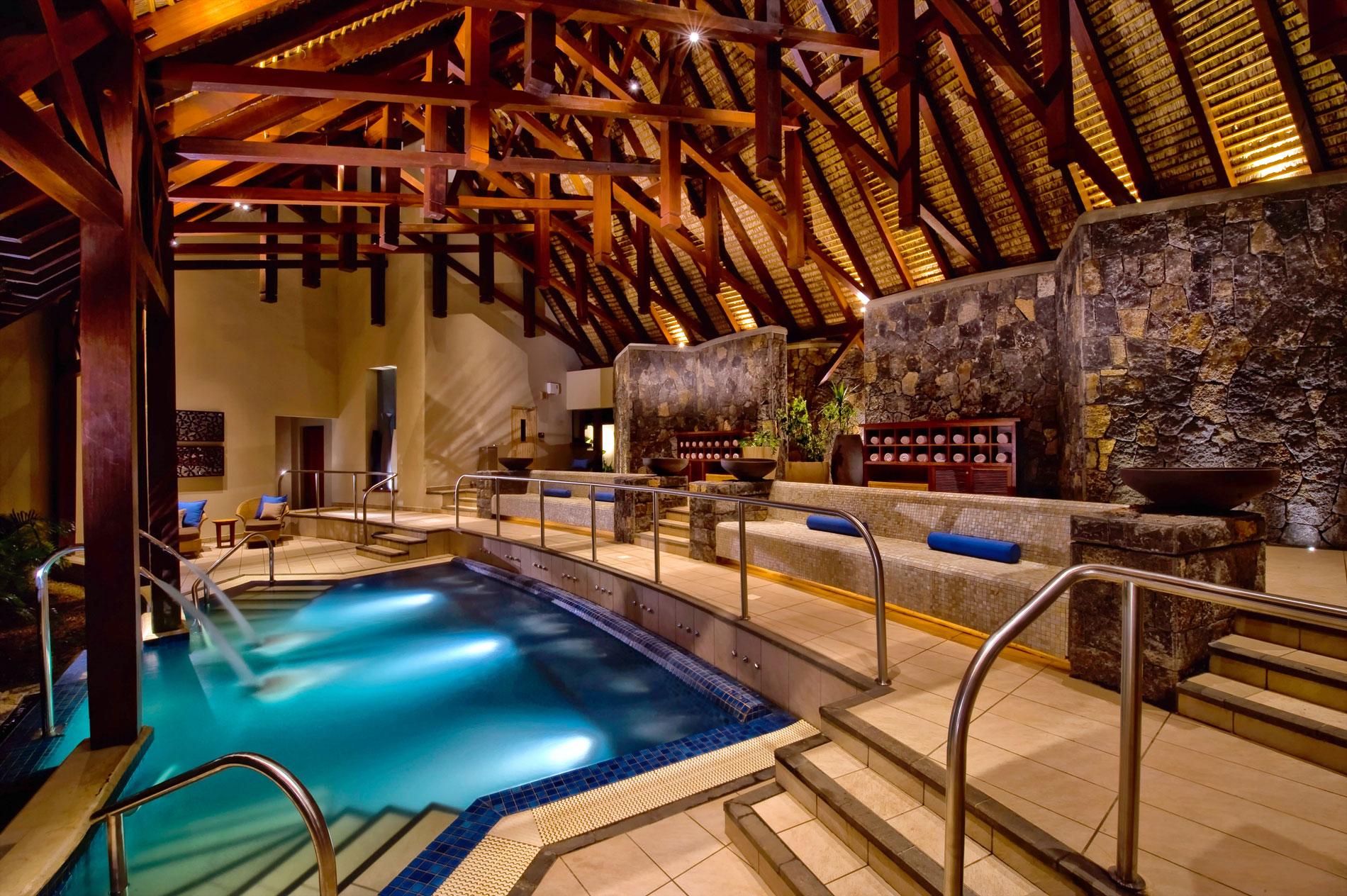 hotelfotografie vision photos hotelphotography